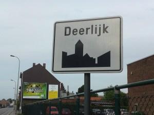 >Deerlijk