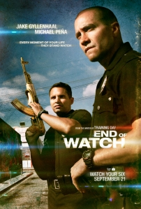 end-of-watch-poster1