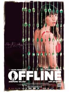 Offline (affiche)