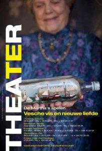 vissersvrouw-theater-affiche-web