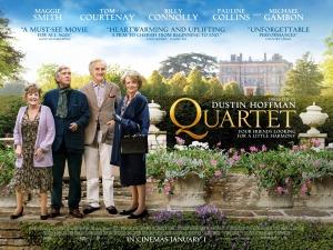 Quartet-UK-Poster