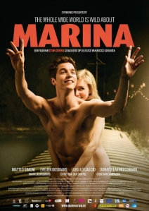 marina_poster