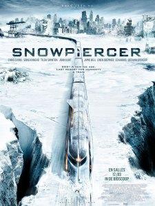 1011608_nl_snowpiercer_1392624223470