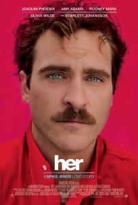 Her (affiche)