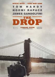 the-drop-poster-636-long