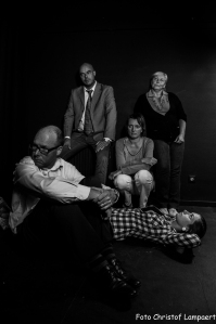 Onderstad-Regisseur-Spelers-03