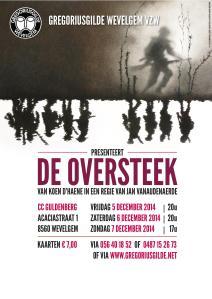 140829_Affiche_De-oversteek-001
