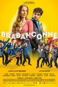 Brabanconne_Affiche_600x400_NL