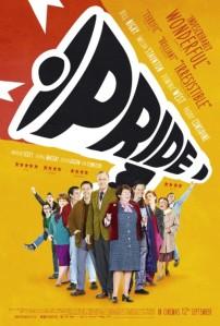 pride-pride-poster