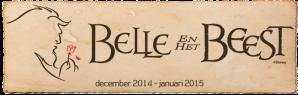 Belle_en_het_beest_bruin