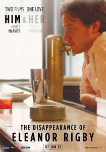The-Disappearance-of-Eleanor-Rigby-Him-2014-Ned-Benson-poster-450