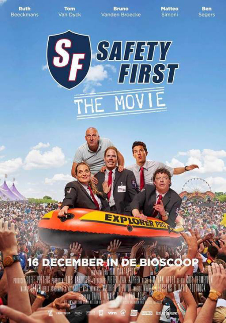 Safety-First-The-Movie-2015-poster