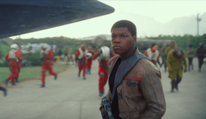 star-wars-the-force-awakens-finn-156333