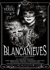 Pamuk-Prenses--Blancanieves-3034588fa41f1190536f3dbfc137ac86
