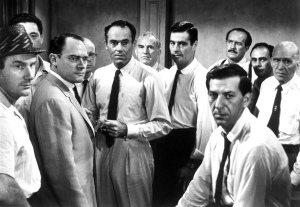 12-angry-men-2