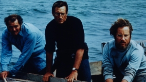 jaws-1