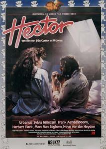 Hector affiche