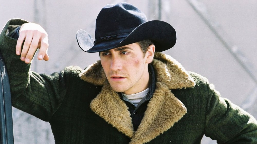 Brokeback_Mountain_Still
