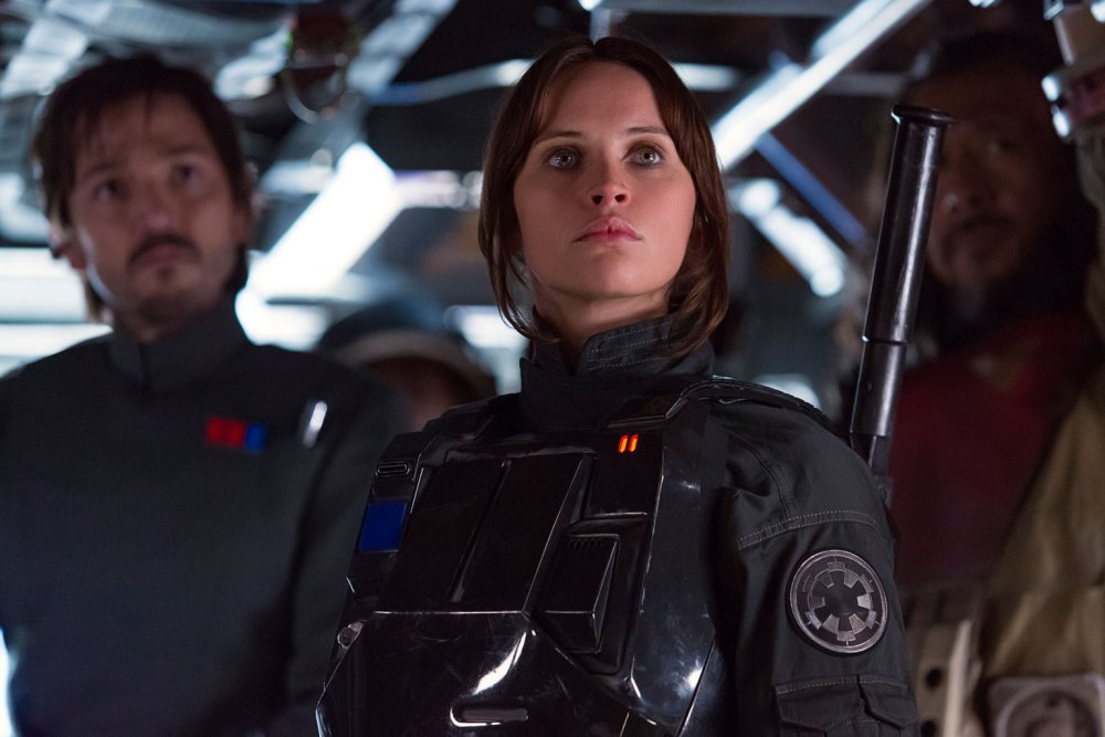 rogue-one-gallery22_573c248f