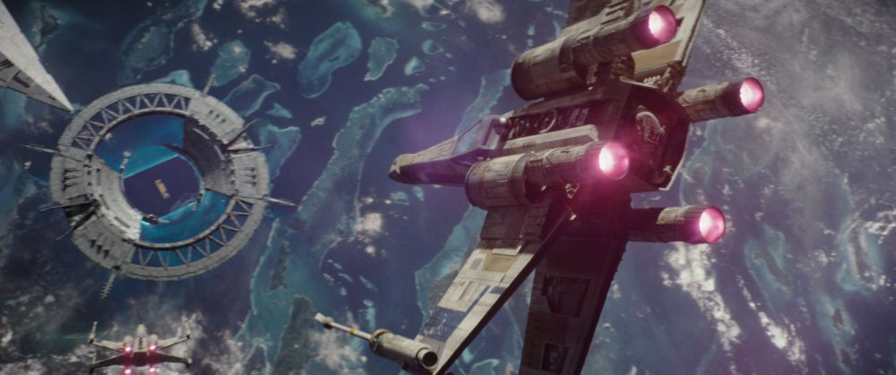 rogue-one-gallery34_49839bf5