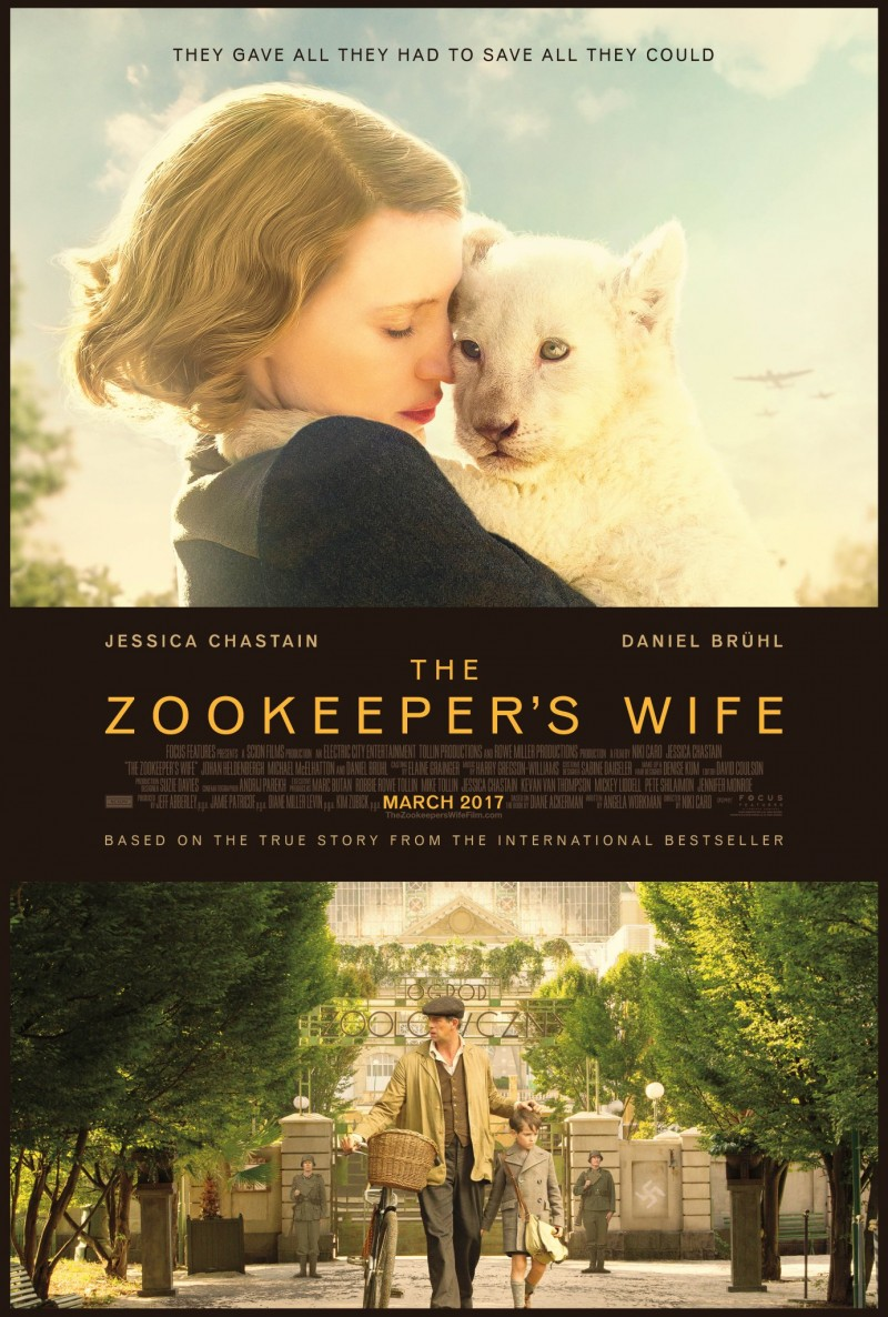 The-Zookeepers-Wife-poster.jpeg