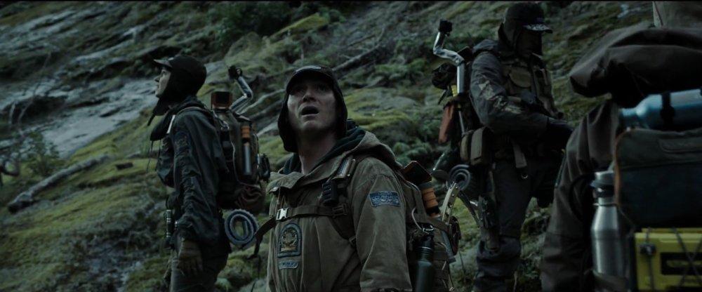 Alien-Covenant-Trailer-Breakdown-14.jpg