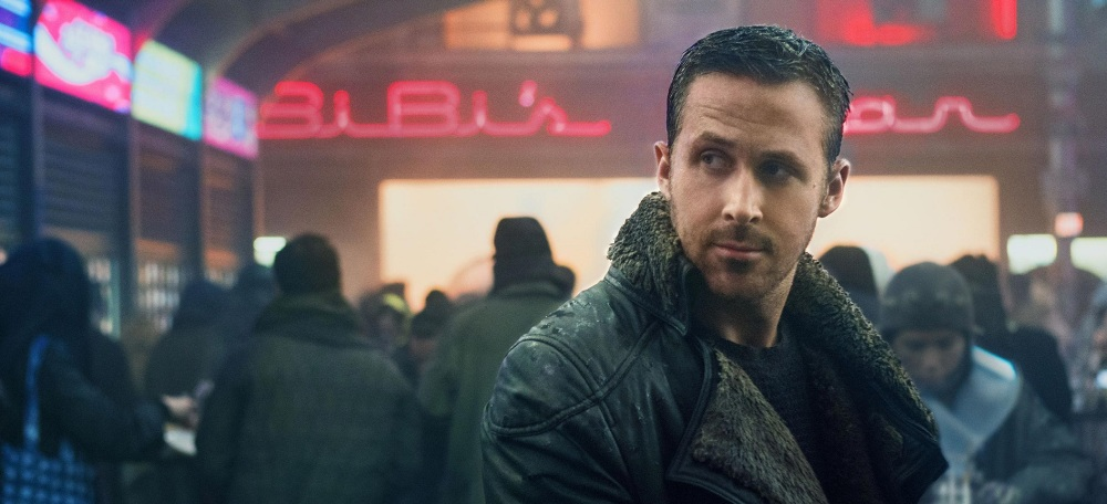 Blade-Runner-2049-Movie-Images-ryan-gosling.jpg
