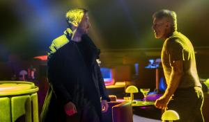 blade-runner-2049-review-1507633952